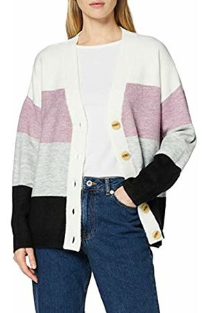 FIND PHRM3836 Cardigans for Women