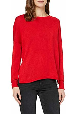 s.Oliver Women's 45.899.61.2890 Jumper