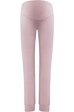 Cache Coeur Women's Sofia Pajama Bottom