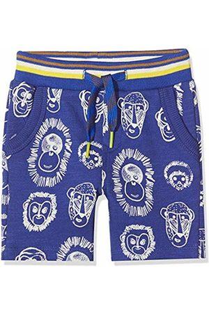 Catimini Baby Swim Shorts - Baby Boys' Cq25102 Bermuda Swim Shorts