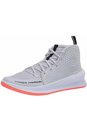 Under Armour Men's Jet Basketballschuhe Basketball Shoes