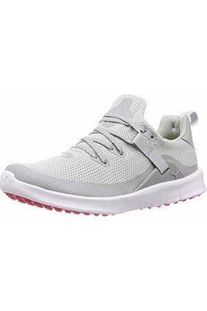 Puma Women's Laguna Sport Golf Shoes, (High Rise 03)