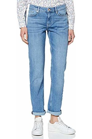 s.Oliver Women's Shorts Luca Straight Jeans