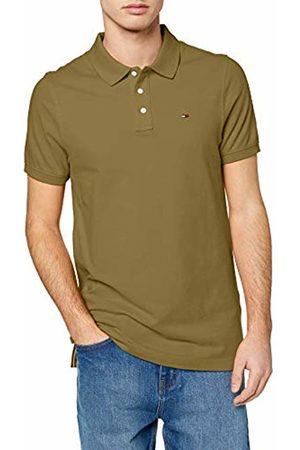 Tommy Hilfiger Men's TJM NOS Polo Shirt