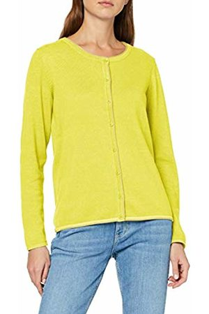 Cecil Women's 252993 Cardigan
