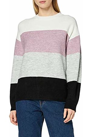 FIND PHRM3835 Jumpers for Women