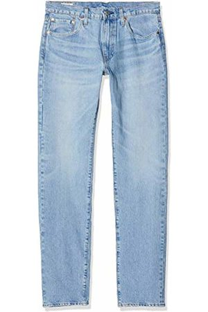 Levi's Men's 502 Tapered Fit Jeans