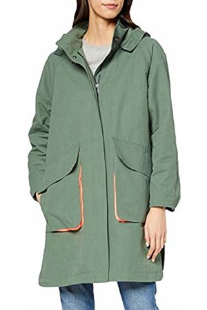 Esprit Women's 010cc1g308 Coat