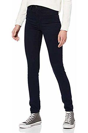 Ichi Women's Paloma Slim Jeans