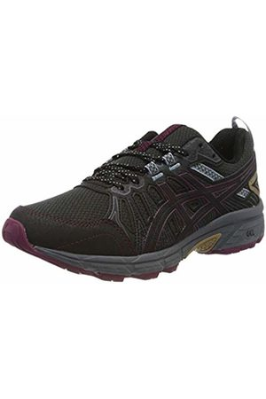 Asics Women's Gel-Venture 7 Running Shoe