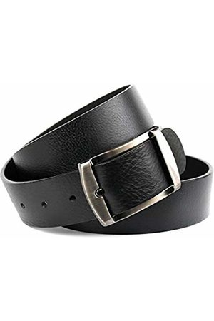 Anthoni Crown 3JA110 Belt