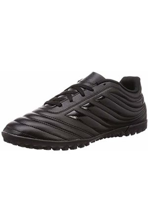 adidas Men's Copa 20.4 Tf Soccer Shoe