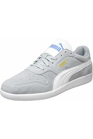 Puma Unisex Adult's ICRA Trainer SD, (High Rise -Palace Team 46)