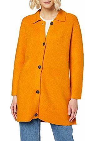 French Connection Women Sweatshirts - Women's Katya Gemini Cardigan Sweater