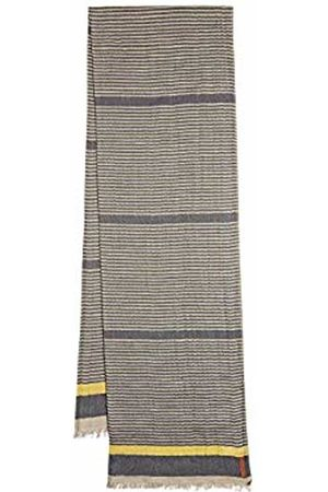 Esprit Men Scarves - Men's 020EA2Q301 Fashion Scarf