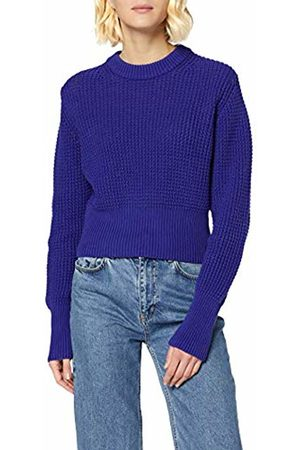 French Connection Women's Luna Mozart Pullover Sweater