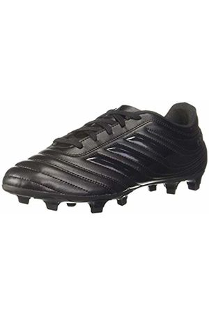 adidas Men Shoes - Men's Copa 20.4 Fg Soccer Shoe