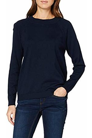 Street one Women's 301191 Gundi Jumper