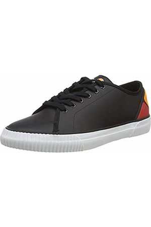 Ellesse Men's Tropea Trainers, ( Blk)