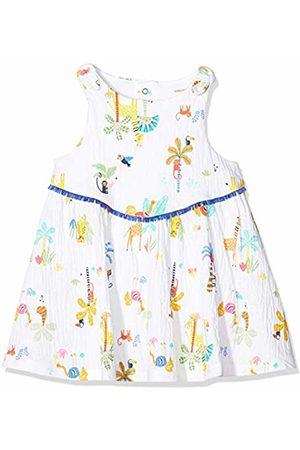 Catimini Baby Girls' Cq31071 Robe Dress