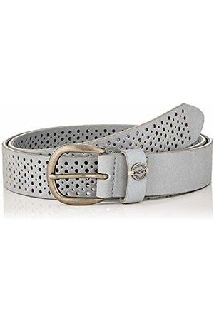 Fritzi aus Preußen Women Belts - Women's Shirt, Rollkragen, Slim, Baumwolle, Öko-tex 100 Belt