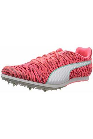 Puma Men's Evospeed Star 6 Track & Field Shoes, (Ignite 09)