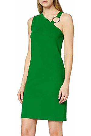 FIND BSK-S-498 party dress