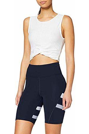 AURIQUE Women Shorts - BAL1180 Gym Shorts