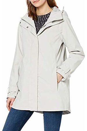 Opus Women's Hordana Jacket