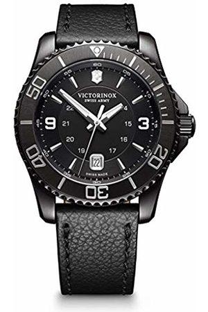 Victorinox Men Watches - Men's Watch 241787