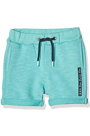 IKKS Baby Girls' Bermuda Maille Shorts