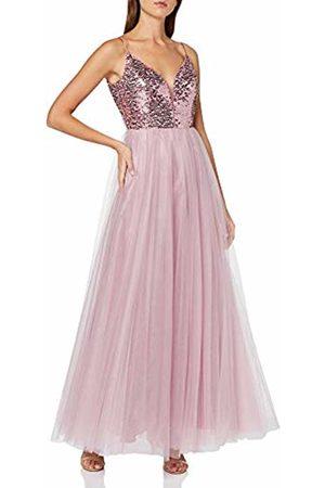 Vera Mont Women's 0105/4990 Party Dress