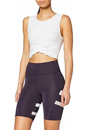 AURIQUE BAL1180 Gym Shorts