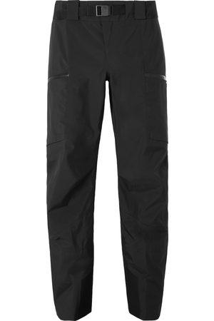Arc'teryx Sabre AR GORE-TEX Ski Trousers