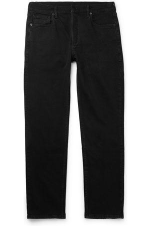 Saman Amel Stretch-denim Jeans