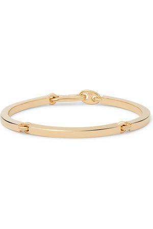 MAOR Men Bracelets - The Perihelion 18-karat Bracelet