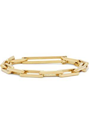 LUIS MORAIS Men Bracelets - Bracelet
