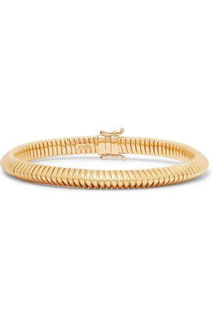 LUIS MORAIS Men Bracelets - Turbo Gas 18-karat Bracelet