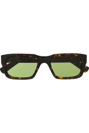 Retrosuperfuture Square frame Augusto sunglasses