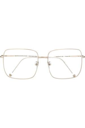 Retrosuperfuture Numero 78 glasses