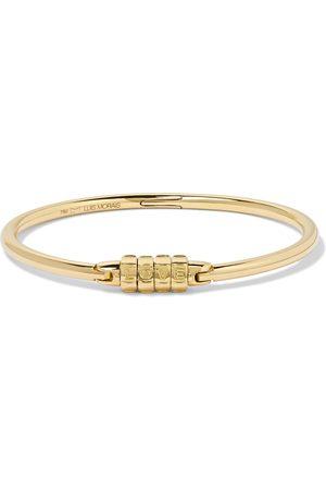 LUIS MORAIS Love Lock Bracelet
