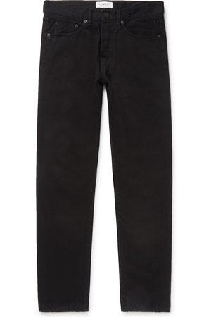 Mr P. Men Slim - Slim-fit Denim Jeans