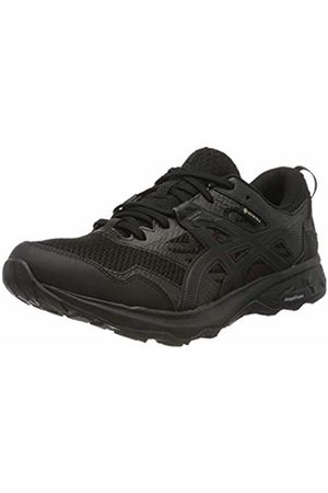 ASICS Women's Gel-Sonoma 5 G-TX Running Shoe, /
