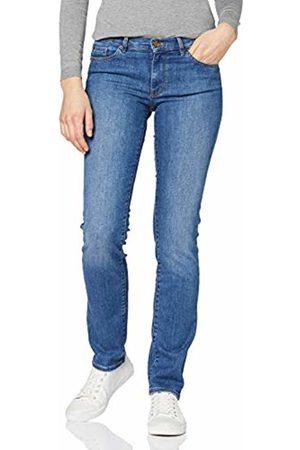 HUGO BOSS Women's Orange Slim Jeans