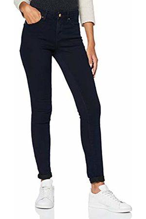 Only Women's 8t.910.82.4976 Skinny Jeans