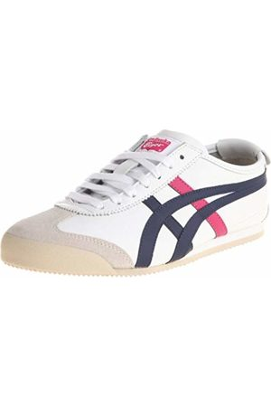 Onitsuka Tiger Unisex Adults' Thl7c2-0154_36 Low-Top Sneakers
