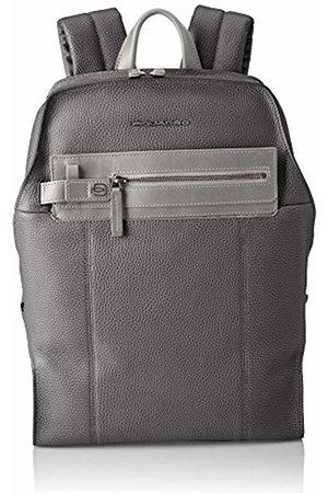 Piquadro Men's Ca4157w83 Backpack