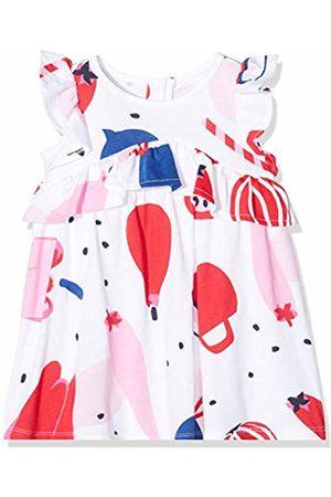 Catimini Baby Girls' Cq30003 Robe Dress