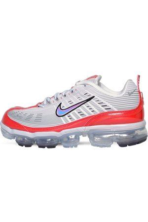 Nike Air Vapormax 360 Sneakers