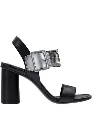 Bruno Premi FOOTWEAR - Sandals